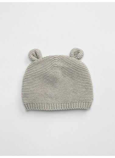 Gap Şapka Gri